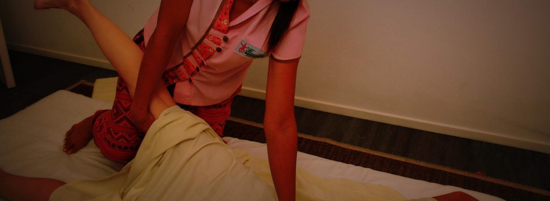 baan thai massage sweetdeal massage